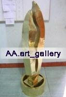AM-AA06
