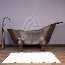kerajinan-bathtub-tembaga-02