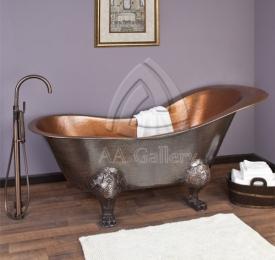 kerajinan-bathtub-tembaga-01