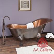 kerajinan-bathtub-05