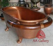 kerajinan-bathtub-17