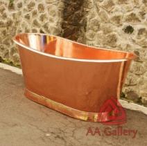 kerajinan-bathtub-20