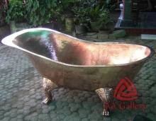 kerajinan-bathtub-08