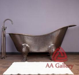 kerajinan-bathtub-06