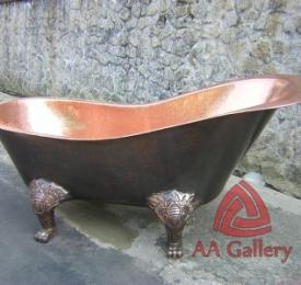 kerajinan-bathtub-07