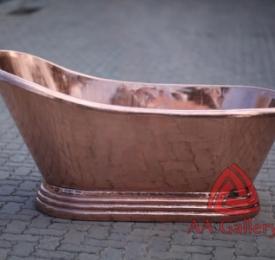 kerajinan-bathtub-12