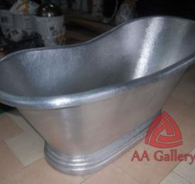 kerajinan-bathtub-19