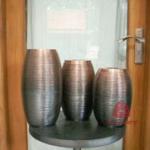 kerajinan-bowl-02