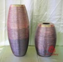 kerajinan-bowl-10