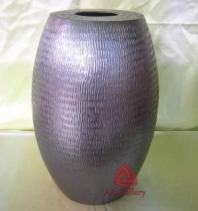 kerajinan-bowl-19