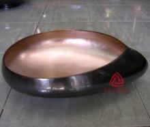 kerajinan-bowl-20