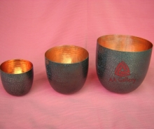 kerajinan-bowl-21