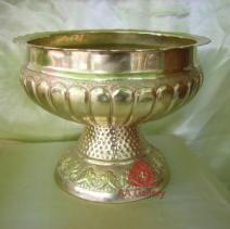 kerajinan-bowl-22