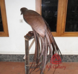 patung-cendrawasih-tembaga-05