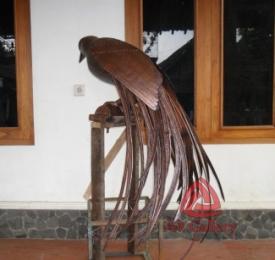 patung-cendrawasih-tembaga-06