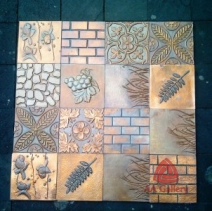 kerajinan-copper-tile-03