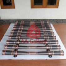 handle-tembaga-04