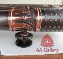 handle-tembaga-13