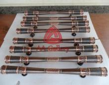 handle-tembaga-15