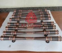 handle-tembaga-16