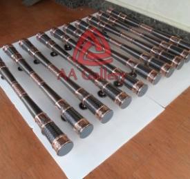 handle-tembaga-03