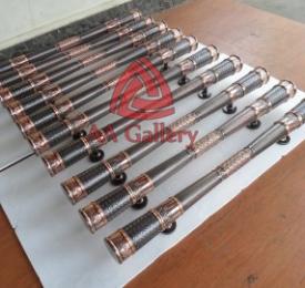 handle-tembaga-05