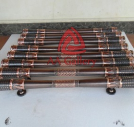 handle-tembaga-06