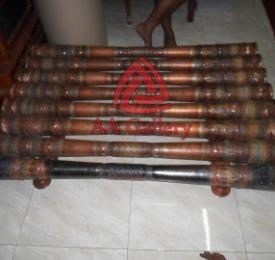 handle-tembaga-07