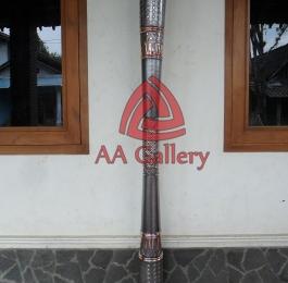 handle-tembaga-10