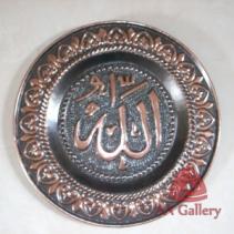 kerajinan-kaligrafi-19
