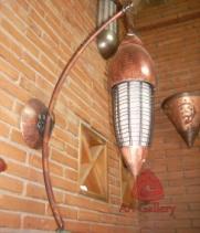 kerajinan-lampu-dinding-03