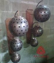kerajinan-lampu-dinding-12