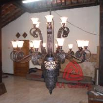lampu-gantung-06