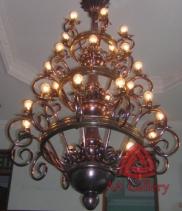 lampu-gantung-14