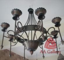 lampu-gantung-13