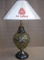 kerajinan-lampu-hias18