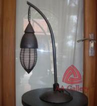 kerajinan-lampu-hias7