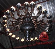 kerajinan-lampu-hias