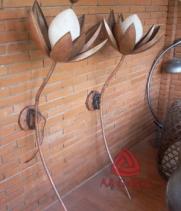 kerajinan-lampu-hias15