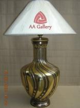 kerajinan-lampu-hias19