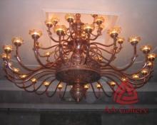 kerajinan-lampu-hias2