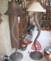 kerajinan-lampu-hias4