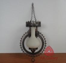 kerajinan-lampu-hias9