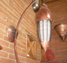 kerajinan-lampu-hias13