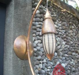 kerajinan-lampu-hias14