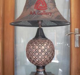 kerajinan-lampu-hias17