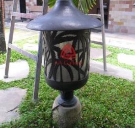 kerajinan-lampu-hias23