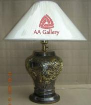 kerajinan-lampu-meja-13