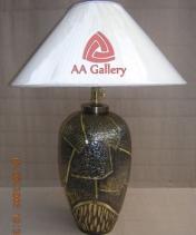 kerajinan-lampu-meja-18