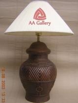kerajinan-lampu-meja-08